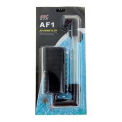 ALEAS BIO-SPONGE FILTER AF1