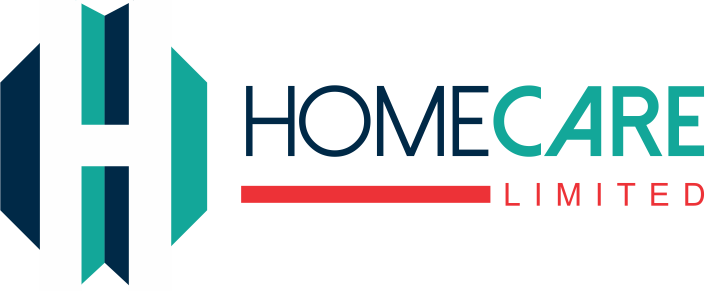 Homecare Ltd