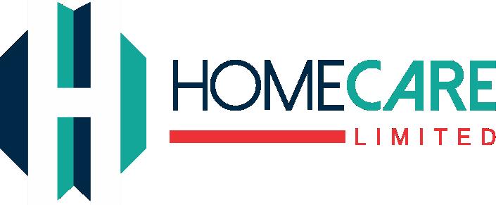 Homecare Hardware & Pet Shop Limited