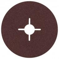115 mm,  Expert for Metal P36