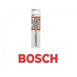 BOSCH CYL-9 Multi Construction 10 x 80 x 120 mm, d 9 mm