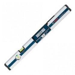 Digital Level - GIM 60 - Measurement range: 0-360° (4x90°), leg length: 60cm