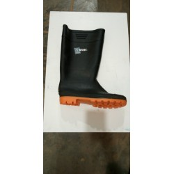 421208 RUBBER BOOT 45/275 (11)