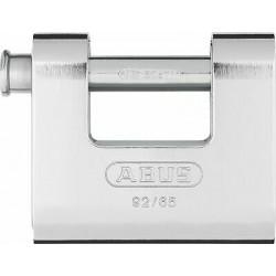 ABUS PADLOCK 92/65 B/EFSPP