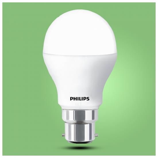 PHILIPS 14W LED WW