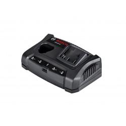 Battery Charger-GAX 18V-30 12V, 14V & 18V charger