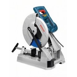 BT Chop-/Multicutsaw-GCD 12 JL 2000 W, disc diameter: 305mm, up to 100% spark-free