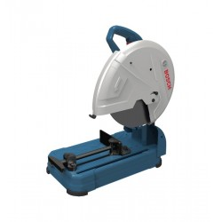 BT Chop-/Multicutsaw-GCO 240 2400 W, disc diameter: 355mm