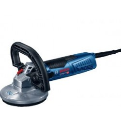 Concrete Grinder-GBR 15 CA 1500 W, M14, 125mm (5 inches)