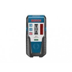 Laser receiver - LR 1 laser receiver - Range: 0-200m, suitable for: GRL 400 H, GRL 300 HV Professional