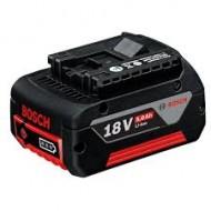 Single Battery-GBA 18V, 5.0 Ah