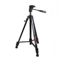 "Stand - BT 150 - 55-157cm height, 1/4"" thread, 1.3 kg - suitable for GPL 5 ; GCL 25; GPL 3 ; GLL 2-15; GLL 3-80 P; GLL 3- 80; GLL 2-80 P; GLL 2-50; GLL 3-50; GLM 50; GLM 80; GLM 100 C; GLM 150; GLM 250 VF; GIM 60 L Prof"