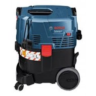 Vacuum cleaner-GAS 35 L SFC+ 1200 W, container volume gross: 35l, power socket