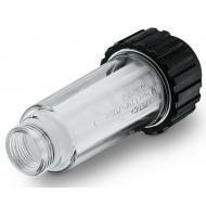 Karcher - Water filter