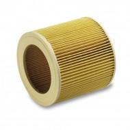 Karcher - Filter