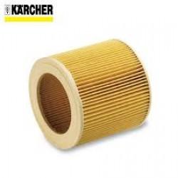 Karcher - Cartridge filter WD/SE