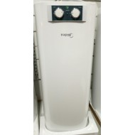 MIDEA ELECTRIC WATER HEATER DSK 45P5 50L