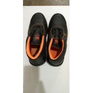 RUBBER BOOT 42/260 (8)