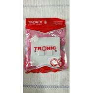 TRONIC 2G 2W SWITCH TR5122