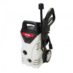 RYOBI  AJP-1280  HIGH PRESSURE WASHER 105 BAR